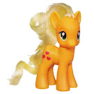 My Little Pony 2-pack Applejack Brushable Pony