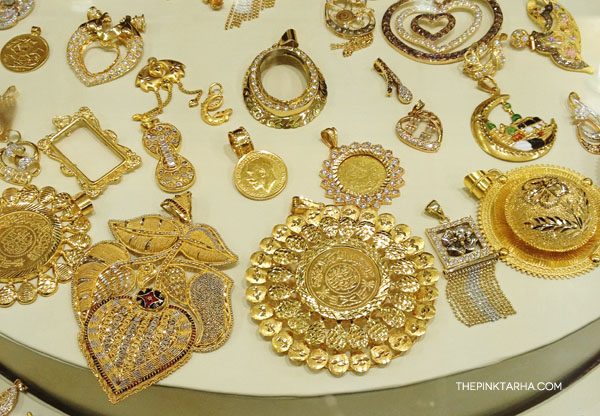 Pure Gold Ring Price In Saudi Arabia