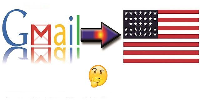 انشاء حساب جيميل,انشاء حساب جوجل امريكي,انشاء حساب جيميل بدون رقم هاتف,طريقة انشاء حساب جوجل امريكي,انشاء حساب جوجل,انشاء حساب جوجل بلاي امريكي,انشاء,طريقة انشاء حساب جيميل امريكي,حساب,انشاء حساب جيميل امريكي,حساب كوكل بلي الامريكي