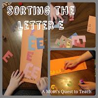 Elephants, alphabet, eggs, letter E, kids crafts, preschool, letters, Enderman