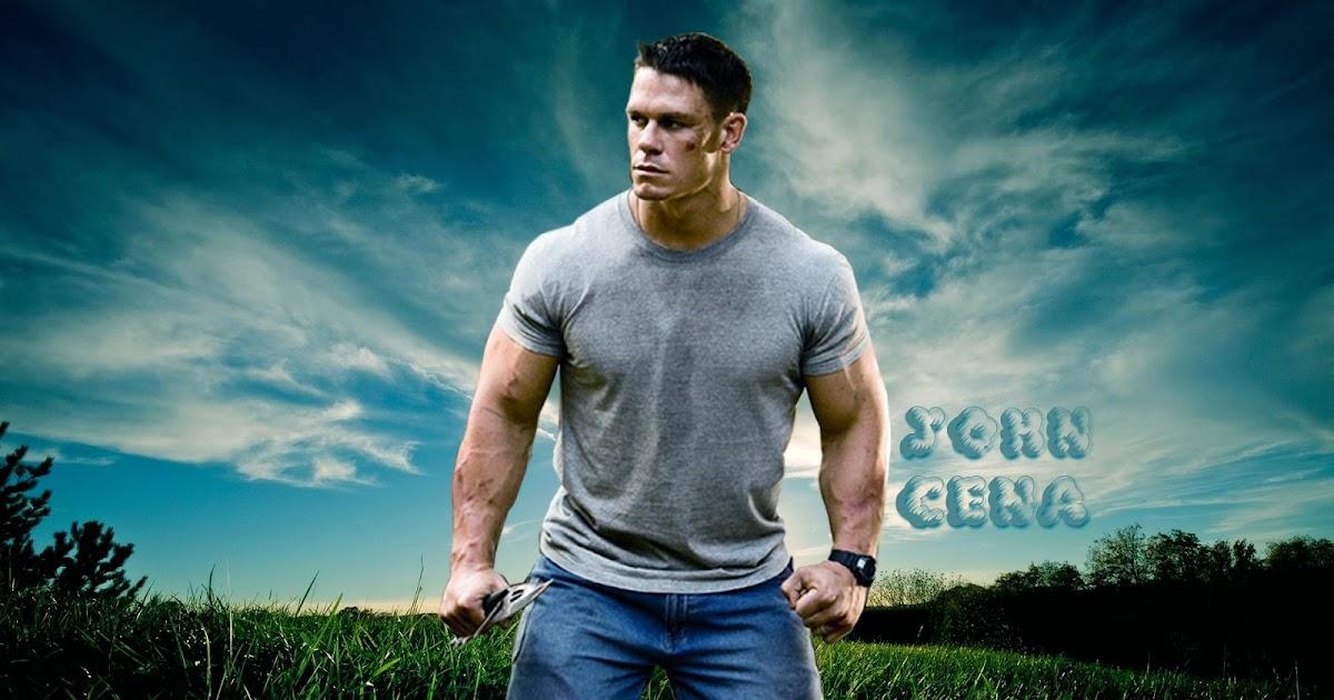 John Cena died in a Car accident #fake News# - YouTube  John Cena Dead