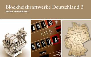 luana blockheizkraftwerke deutschland 3 rendite beitritt pdf auszahlungen zeichnen irr 2015 umweltfonds hochrentabel fonds beteiligung