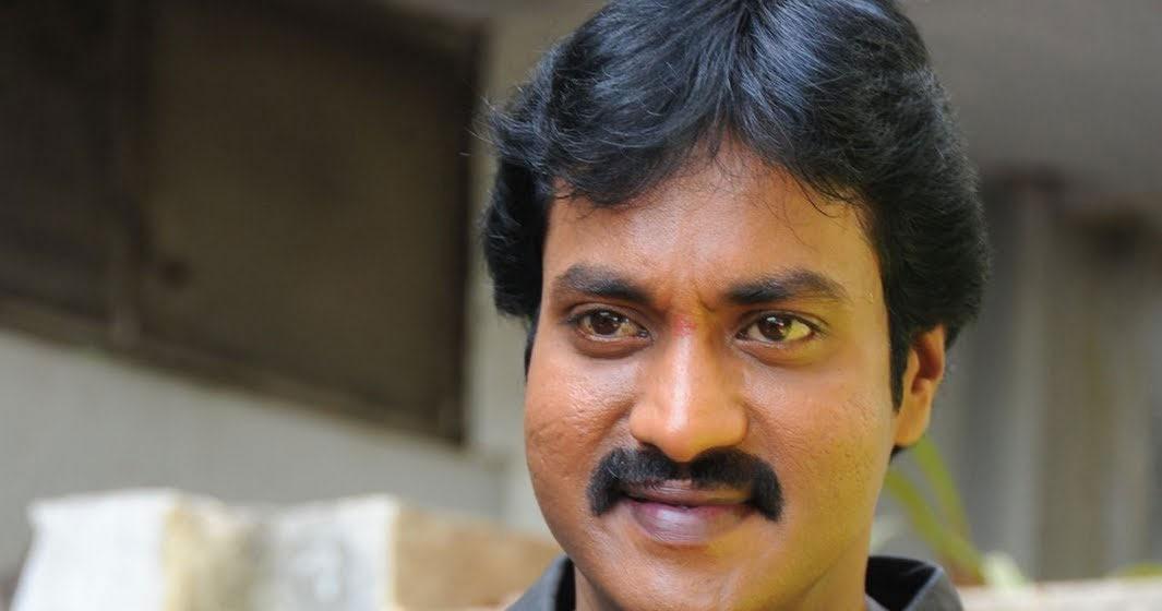 chintakayala ravi songs youtube