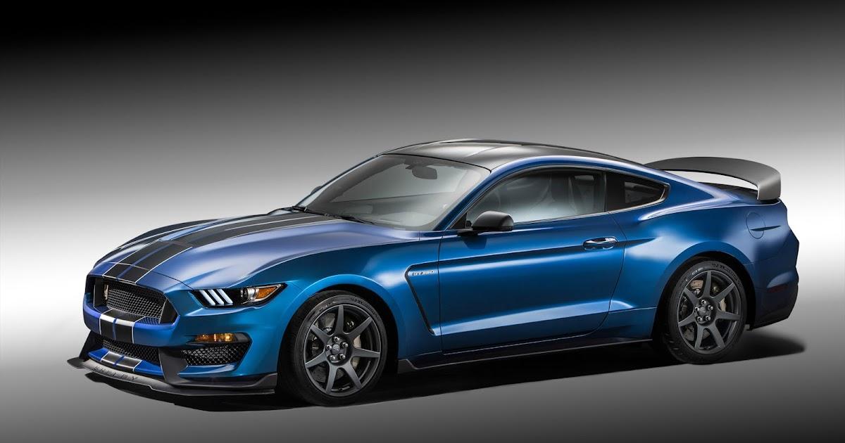 Mustang Gt 0 60 >> 2016 Mustang Gt 0 60 Specs Review Redesign Release Date In