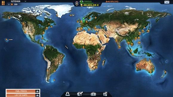 TransOcean-The-Shipping-Company-PC-Screenshot-1