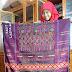 Ulos Batak Angkola, Pesona Kain Adat dari Tanah Batak
