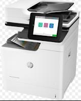 Siri pencetak kelas perniagaan HP LasetJet Enterprise adalah pencetak paling selamat di dunia. Perlindungan berlapis di dalam pencetak membuat anda selamat setiap hari