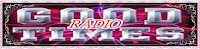 Web Rádio Good Times de Osasco SP
