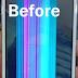 TINMO F688 FLASH FILE LCD FIX MT6580 6.0 HANG ON LOGO FRP REMOVE FIRMWARE 100% OK