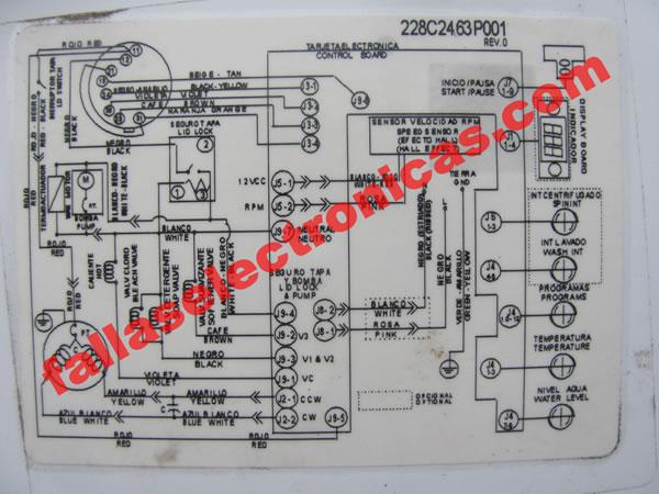 stratoliner wiring diagram internet of things diagrams