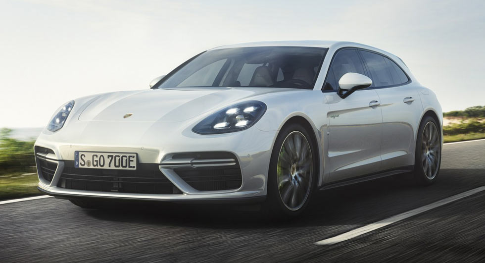Porsche-Panamera-Turbo-S-E-.jpg