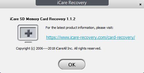 افضل برنامج لاستعادة الملفات المحذوفة من الميمورى كارت