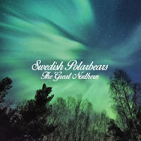 SWEDISH POLARBEARS - The great northern 1
