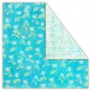 http://www.stonogi.pl/papier-scrapbookingu-spring-avonlea-charlotte-p-18226.html