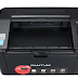 Get Driver Printer Update Pantum P2502W
