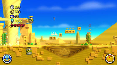 Sonic Lost World Download For Free