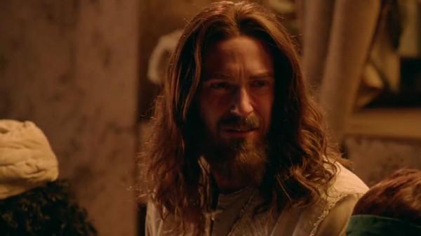 Jesus (2020) HD 1080p y 720p V.O.S.E