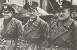 8 December 1939 worldwartwo.filminspector.com Polish RAF pilots
