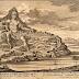Δεινοκράτης: Ο αρχιτέκτονας του Μεγάλου Αλεξάνδρου που έφτιαξε και τον τάφο στην Αμφίπολη