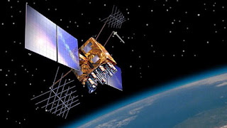 Satelit Dipakai untuk Sensus Penduduk Miskin