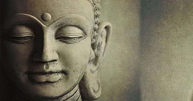 budizm, A, din, 4 asil gerçek, Budizm ve 4 asil gerçek, Budizm 8 aşamalı yol, Acıyı bırakma yolu, Acının durması, Nirvana, Nirvana nedir?, Acı çekmenin gerçekliği, Budizm öğretisi,