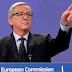 «Βόμβα» Γιούνκερ για τις συντάξεις: «Τα μέτρα που έχουν συμφωνηθεί πρέπει να εφαρμοσθούν»