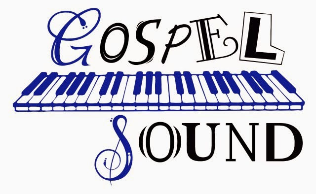 http://gospelsound.pl/