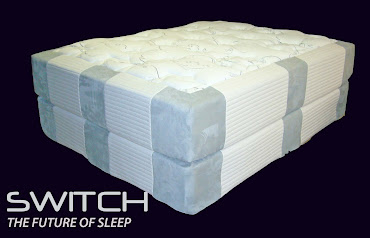 Ideal Concepts Mattress Design Quot Pillow Shams And Foot
