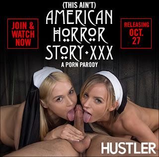 Hustler.com Review