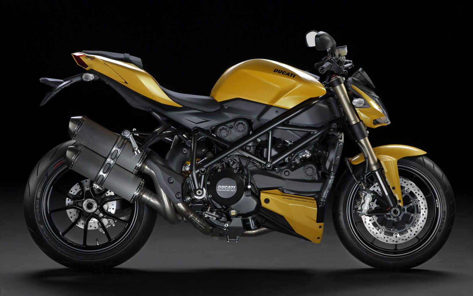 wallpapers ducati streetfighter s wallpapers. Black Bedroom Furniture Sets. Home Design Ideas