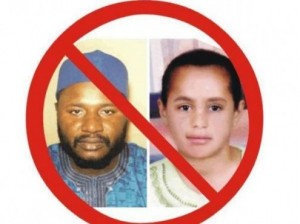 senator yerima child bride