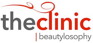 Lowongan Kerja Perawat di The Clinic Beautylosophy