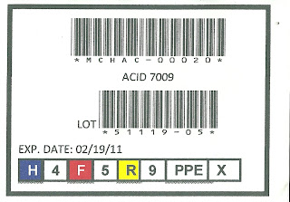 application-label