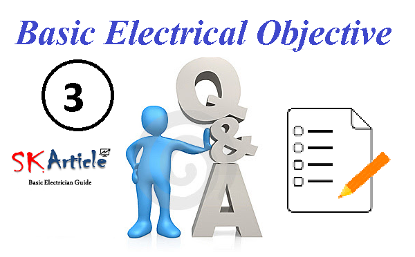 basic electrical knowledge in hindi pdf,electrical objective question and answer in hindi pdf,electrician theory objective question hindi ,electrical hindi question,electrical notes in hindi pdf,iti electrician objective type questions answers download hindi,basic electrical theory in hindi pdf download,iti electrician objective type questions answers in hindi pdf