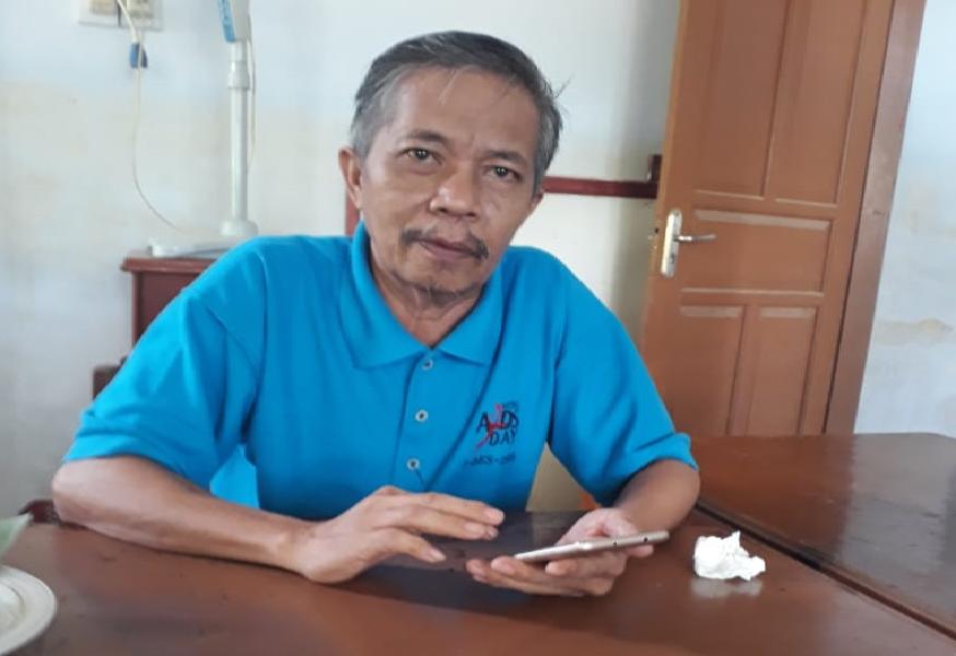 Ratusan PNS Guru di Maros Kehilangan Berkas Usulan Pangkat