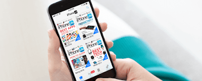 Get Instant Access to Every Issue of iPhone Life Magazine with an Insider Membership