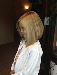 Estilos de pelo para niñas