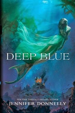 https://www.goodreads.com/book/show/18601430-deep-blue