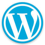WordPress APK free downloading for android