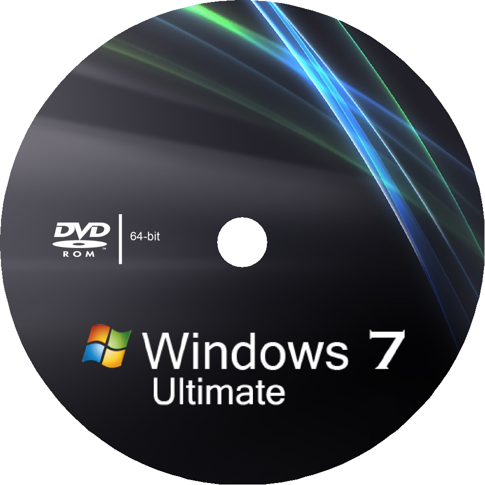 Download Windows 7 Ultimate ISO Full Version