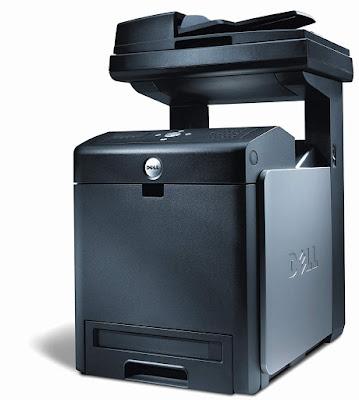 Dell OpenManage Printer Essentials Software Windows  Dell 3115cn Driver Downloads