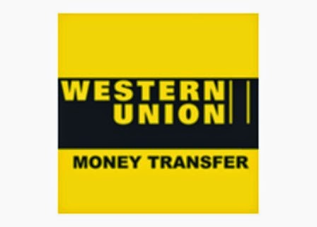 Lokasi dan alamat Western Union di Denpasar Lokasi dan Alamat Western Union di Denpasar
