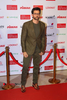 Lokmat Maharashtra's Most Stylish Award' 2016  0001.jpg