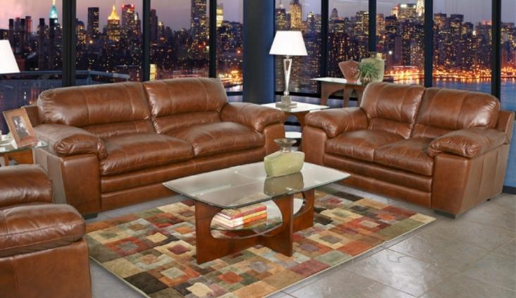 Kane S Furniture Stores Now Feature Brandy Sofa And Living Room