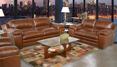 Awesome Furniture Talk Kanes Furniture Stores Now Feature Brandy Evergreenethics Interior Chair Design Evergreenethicsorg