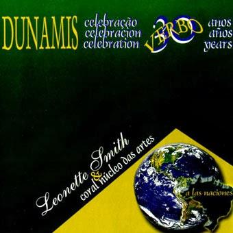 Verbo Brasil-Proyecto Hermandad-