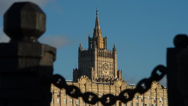 "Rusia: ""Moscú considera importante evitar un enfrentamiento político en Brasil"""