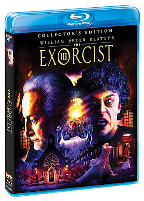 https://www.shoutfactory.com/film/film-horror/the-exorcist-iii-collector-s-edition