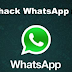 How to Hack WhatsApp Account - Hack WhatsApp Messages and Spy Chat Online