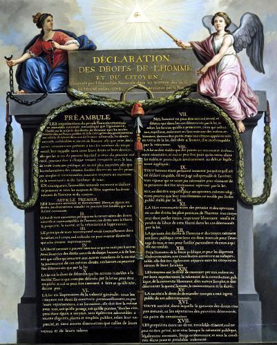 Terzo Mese Del Calendario Rivoluzionario Francese.Ripasso Facile Riassunto Rivoluzione Francese